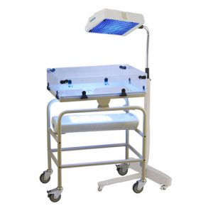 50 alat medis dan fungsinya