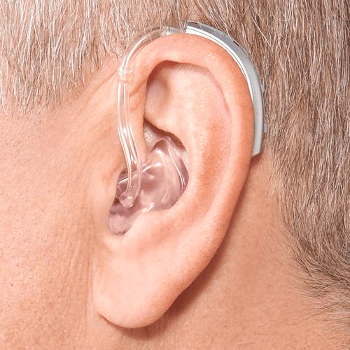 alat bantu dengar belakang telinga bte