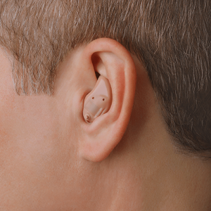 alat bantu dengar in the ear (ite)
