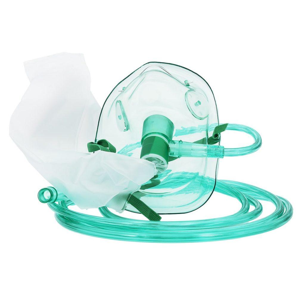alat oksigenasi dan fungsinya