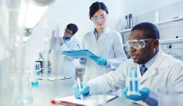 alat laboratorium dan fungsinya