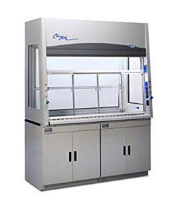contoh alat laboratorium