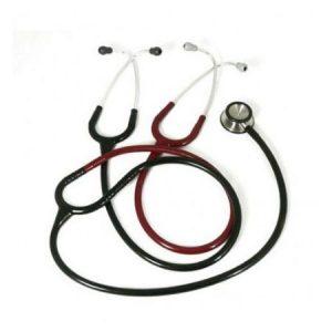 jenis stetoskop